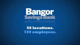 7244 Bangor Savings Bank Generic