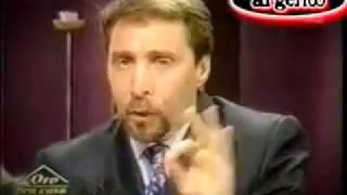 Las mejores Bromas Telefonicas de la TV Argentina.