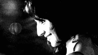 ريما خشيش ـ مادام بتحب بتنكر ليه