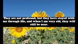 Best quotes about loss of a Mother - quotes about dealing with death of a Mother