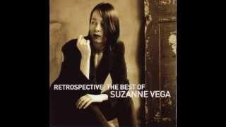 Suzanne Vega- Anniversary- Retrospective: The Best of (Bonus CD 2)