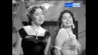تحميل اغاني هدى سلطان - من بحرى و بنحبوه MP3