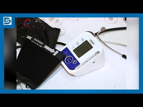 Fiziotens gyógyszer magas vérnyomás ellen