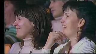 Анатолий Трушкин.Юбилей 65.Юмористический концерт.Юмор.Приколы.
