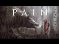 Dark Piano - Pain (Original Composition