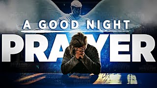 PRAYERS BEFORE YOU SLEEP - REV ROBERT CLANCY - ViDoe