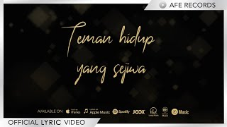 Download lagu Adiezty Fersa Teman Sejiwa Mp3