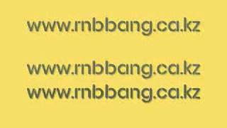 Mario - Taste The Difference - w/t Download Link & lyrics - www.WORLDRNB.ca.kz