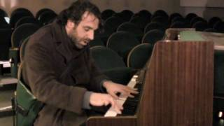 Chilly Gonzales: