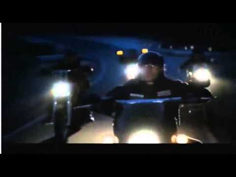 Sons of Anarchy 7.13 (Preview)