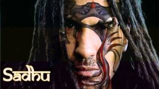 i Pray - Apache Indian
