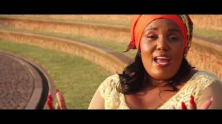 Rosyline Sathekge - Ingwe ya Mabalabala