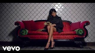 Dale Frontu - Wisin feat. Wisin (Video)