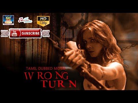 Wrong Turn 6 Wrong Turn 6 Last Resort Trailer 1080p Wrong Youtube