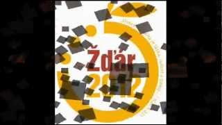 Hymna CSM Žďár nad Sázavou 2012