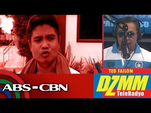 Kapag upang bigyan ang mga pusa isang lunas para sa mga worm