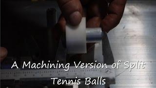 DIY Belt Sander Build Part 3  Base & Mounting Motor