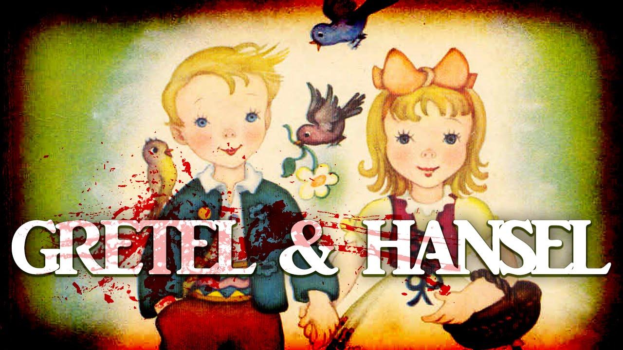 Let S Play Gretel Hansel Gronkh Wiki