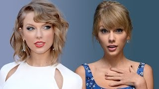 13 Things You Didnt Know About Taylor Swift