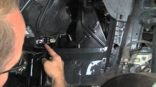 Installing LED Upgrade Bulbs on Stock BMW Angel Eyes - BavAuto DIY