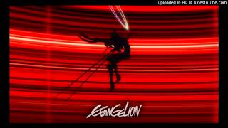 """Video thumbnail of """"Evangelion 3.33 ost - Long Slow Pain"""""""