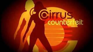 Cirrus - Breakbeat Suckers