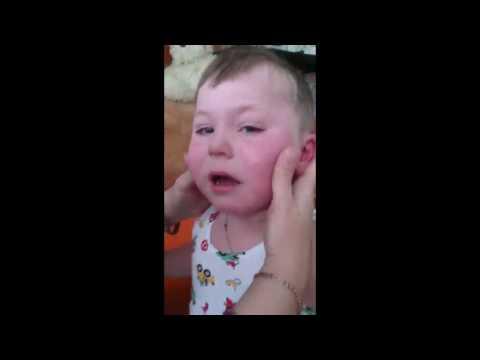 Видеофильм врождённый первичный гипотиреоз