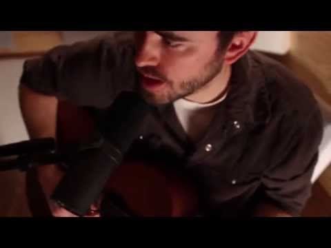 """Seth Brand- """"Let Her Go"""" Cover"""