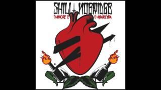 canzoni da youtube mp3 anarchia