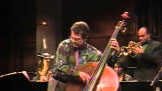Charlie Haden & the Liberation Orchestra - Sandino [1989]