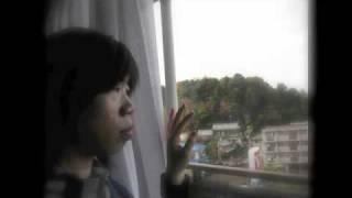 ABC-Z - Ashita no Tame ni Boku ga Iru [Cover]