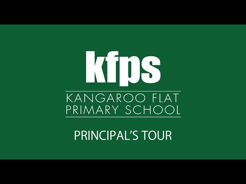 KFPS School Tour (Promotional)