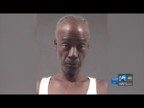 Man With Worst Hairline In World Is Arrested For Chasing ... | 480 x 360 jpeg 12kB