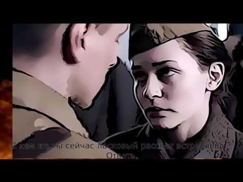 Полина Гагарина - Кукушка  ( Art Video 2017 )