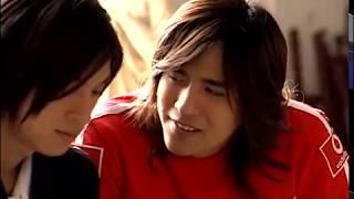 Mars ep 11 taiwan drama sub indo