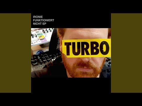Turbo - Zaubertrank feat. Da Kies