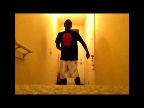 Download Dj Jayhood Ft Dj Mike Gip Show Me Love Jersey Club Remi