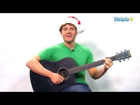 Harmonica harmonica tabs merry christmas : Harmonica : harmonica tabs rockin around christmas tree Harmonica ...