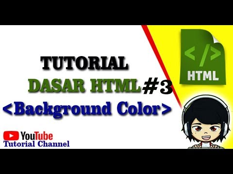 mp4 Html Color Area, download Html Color Area video klip Html Color Area