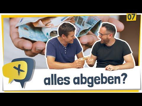 Single party berlin silvester 2019