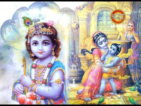 Maan Mandir, Barsana Krishna Katha    Braj Balika Shri Murlika Ji    Shrimad Bhagwat Katha