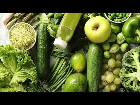 Cum să pierdeți în greutate în 51 de zile