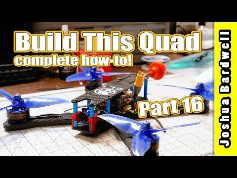 learn-to-build-a-racing-drone--part-16--prearm-mode