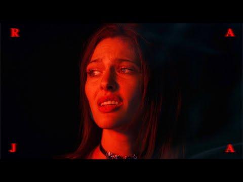 RAJA - MOLODOY (Melodic Techno 2021)