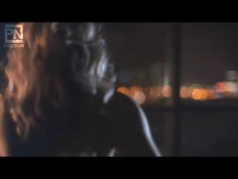 Танцуй со мной в темноте (Night Music Band)