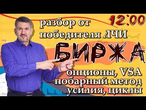 Рублевый счет на forex4you условия торговли