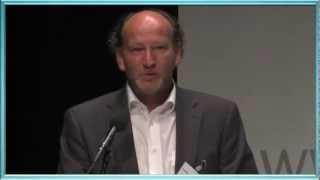 FENV 2012 Daniel von Siebenthal