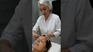 Acupuntura para tratar a Fibromialgia (1º vídeo)