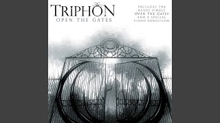 Open the Gates (Piano Version)