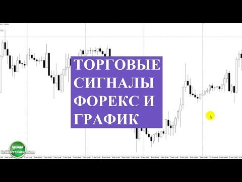 Xforex trade online